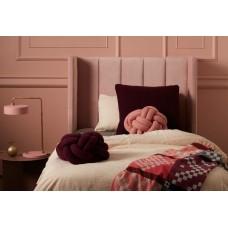 ліжко Montreal