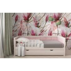 ліжко Nevis