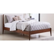 ліжко Seul