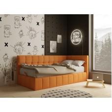 ліжко Sydney