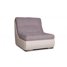 Крісло нерозкладне Бозен 1