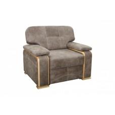 крісло нерозкладне Даллас