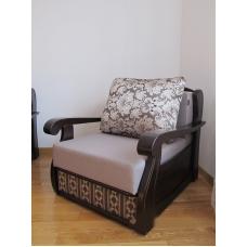 крісло Каліфорнія крісло