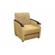 крісло нерозкладне Оскар