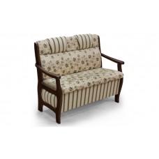 кухонний диван Елена