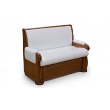 кухонний диван Олександра