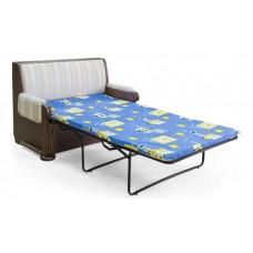 кухонний диван Олександра зі спальним місцем