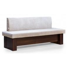 кухонний диван Ольга