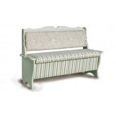 кухонний диван Вікторія