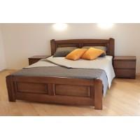 ліжко Афродіта
