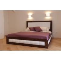 ліжко Амелія з підйомним механізмом