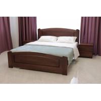 ліжко Едель