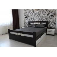 ліжко Геракл