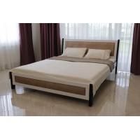 ліжко Магнолія
