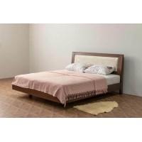 ліжко Орфей