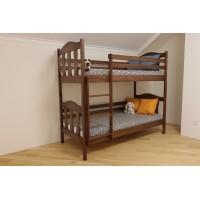 ліжко двоярусне (тріо) Сонька