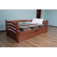 ліжко Міккі Маус з підйомним механізмом