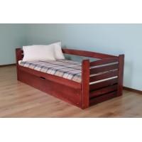 ліжко Карлсон з підйомним механізмом