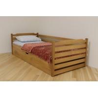 ліжко Котигорошко з підйомним механізмом