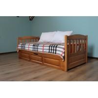 ліжко Немо з підйомним механізмом