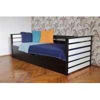 ліжко Телесик з підйомним механізмом
