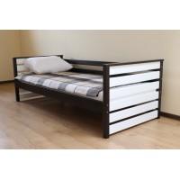 ліжко Телесик