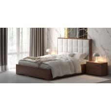 ліжко Porto з підйомним механізмом