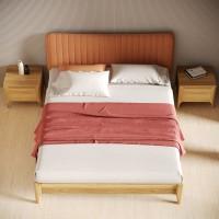 ліжко Rimini