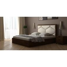 ліжко Tokio з підйомним механізмом