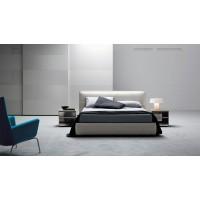 ліжко Bergamo