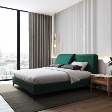 ліжко Catania
