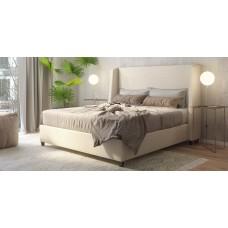 ліжко Leon з підйомним механізмом