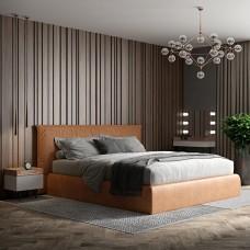 ліжко Puri з підйомним механізмом