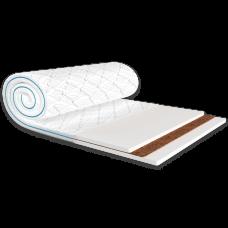 міні-матрац Flex  Kokos ( Sleep&Fly mini)