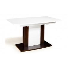 стіл кухонний Брістоль