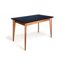 стіл кухонний Мілан
