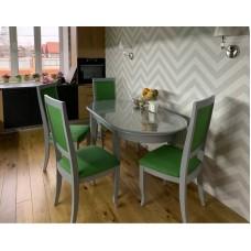 стіл кухонний Модена