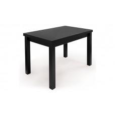 стіл кухонний Осака