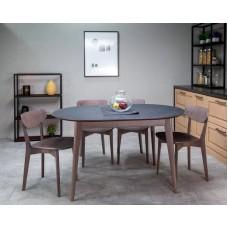 стіл кухонний Прага