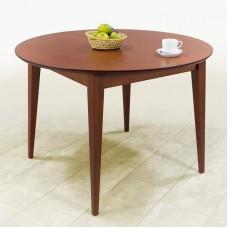 стіл кухонний Равена NEXT