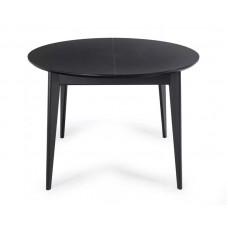 стіл кухонний Равена